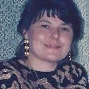 Christine Kacevich Obituary - Springfield, Massachusetts ...