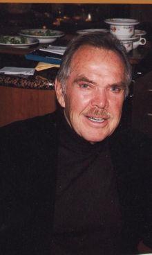 Bill  Finnell