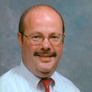 David A. Jones
