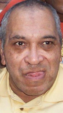 Richard Farr Obituary - Triangle, Virginia - Tributes.com