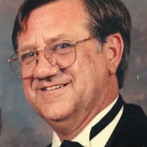 Pollock Randall Funeral Home Obituaries Dorothy Zmolik