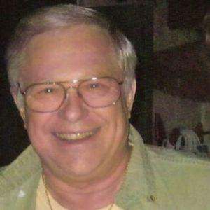 Frank John van Mullem