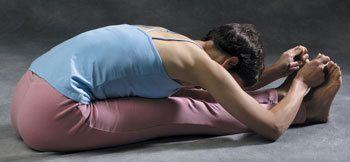 Consciencia de los Yamas y Niyamas en las Posturas de Yoga