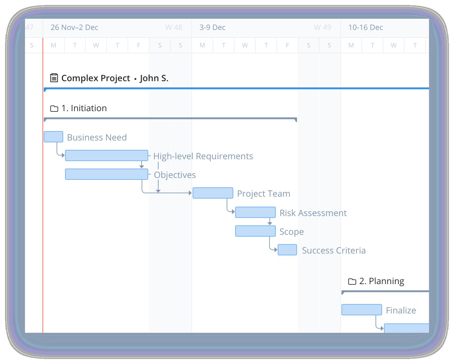 Cómo convertir los datos en las mejores prácticas de manejo de datos en los flujos de trabajo de su proyecto 2