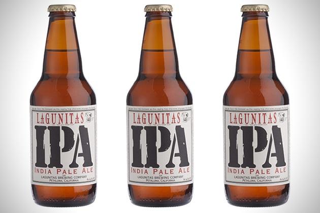 [啤酒知識] IPA是什麼?為什麼叫做IPA? | 一飲樂酒誌