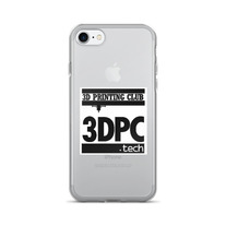 3DPC.tech iPhone 7/7 Plus Case  medium photo