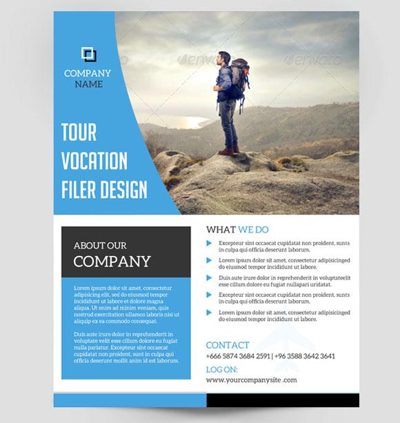 Furniture Design Websites Templates