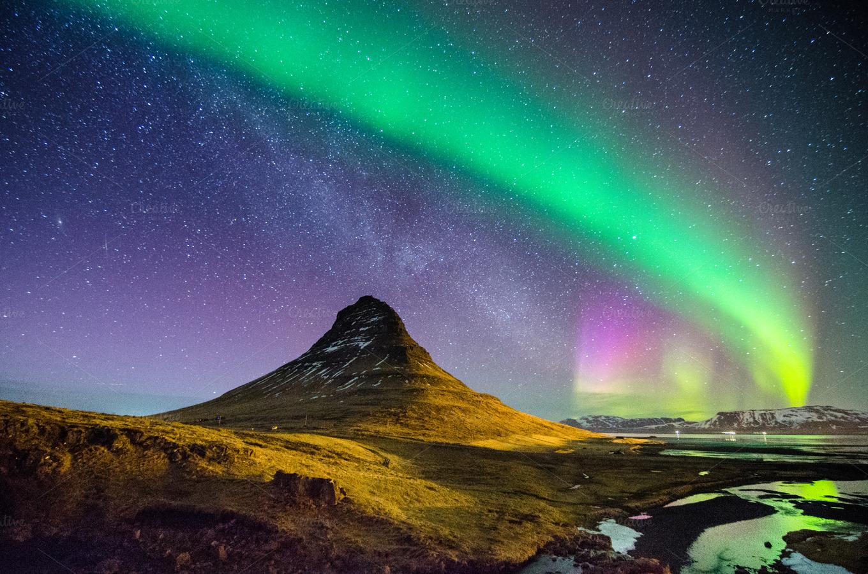 Northern Lights Health