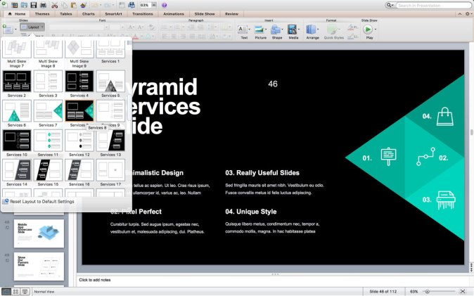 Applying-Powerpoint-Templates-1