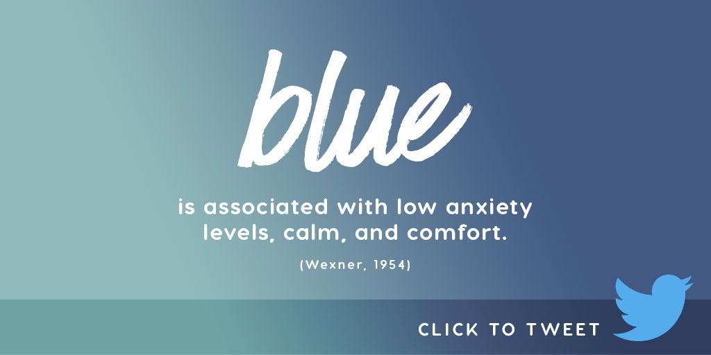 1_Blue_Tweet