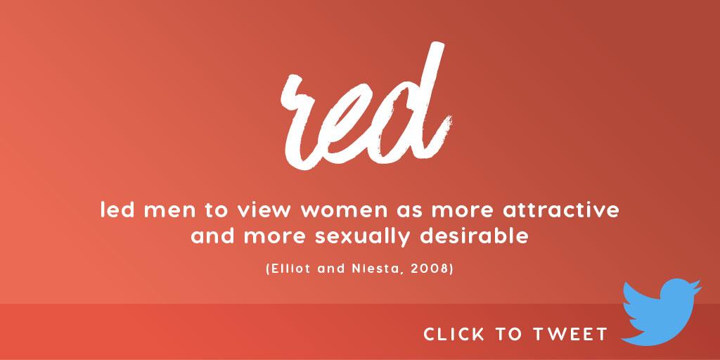 4_Red_SexualDesire_Tweet