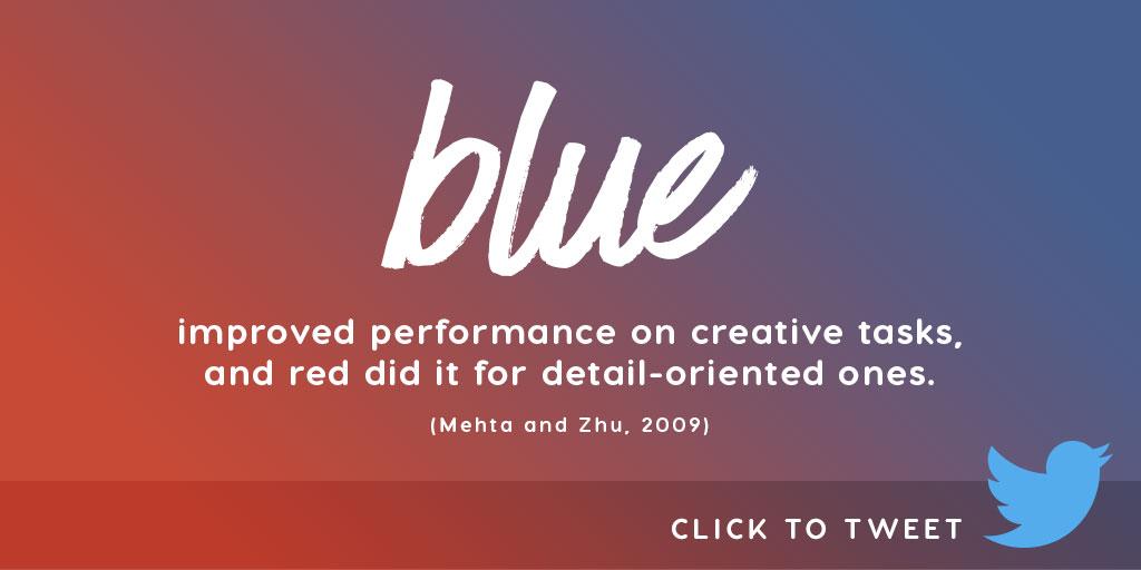 5_Blue_CreativeTasks