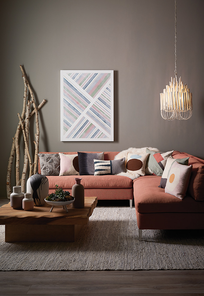 sherwin williams declares 2017 s hottest paint colors for on paint colors by sherwin williams id=43103