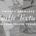 20 Seamless Marble Texture Sets For Your Design Toolbox Creative Market Blog