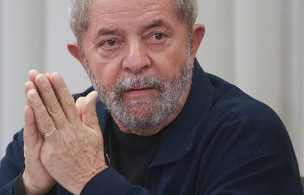 Sao Paulo/EFE