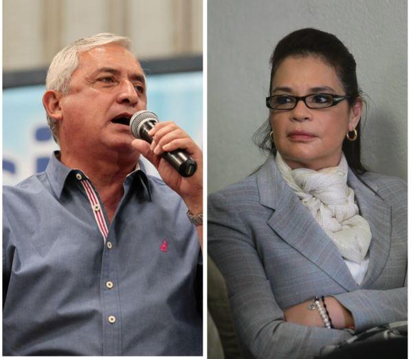 Guatemala/EFE