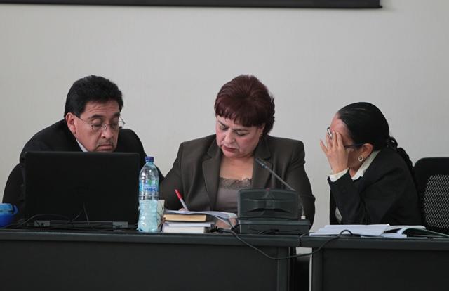 Guatemala / EFE