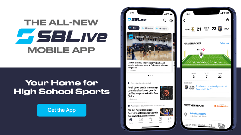 Download the SBLive Sports iPhone app