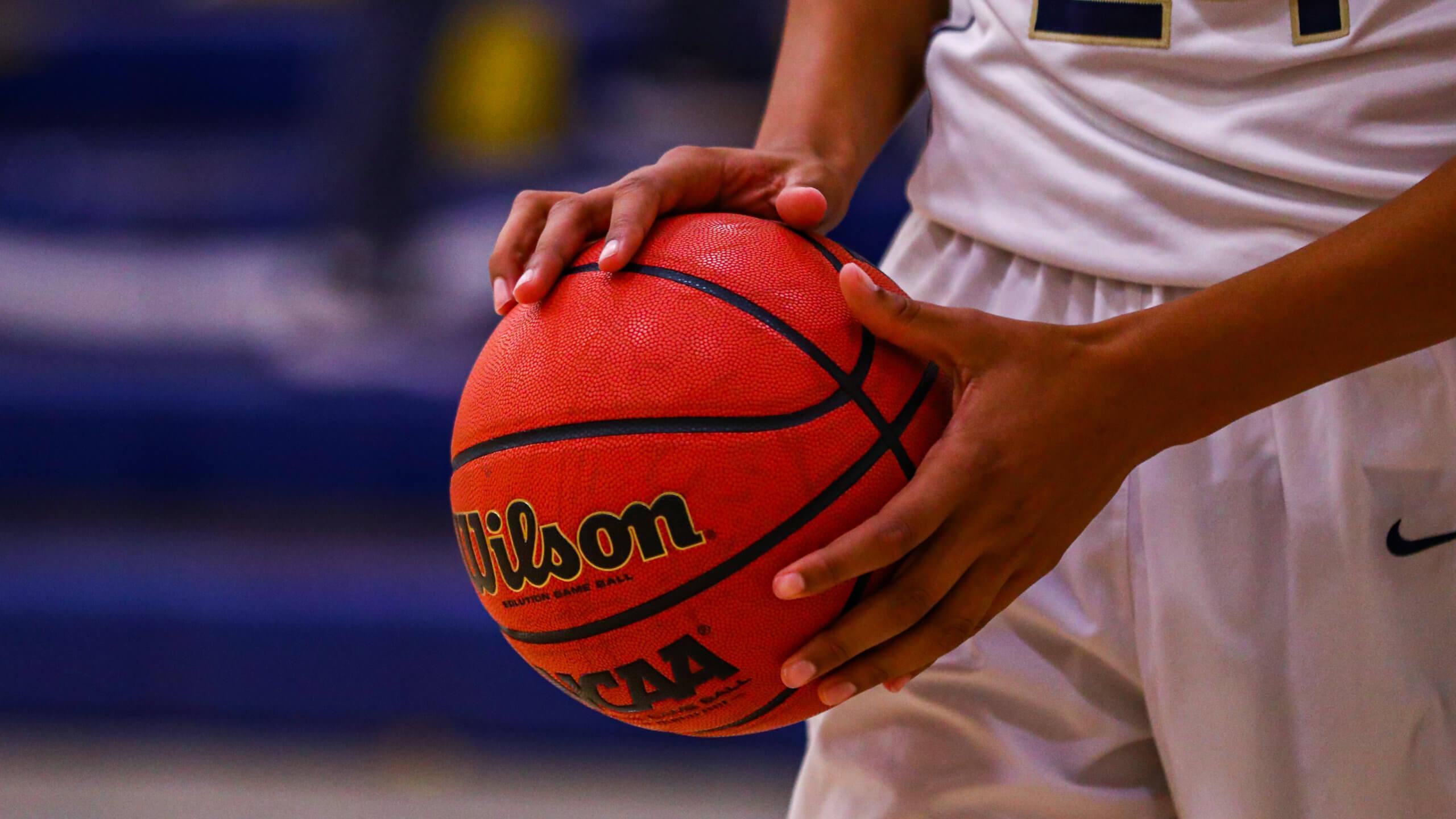 Players, teams to watch in Class 3A Arizona high school boys basketball - High School Sports News, Scores, Videos, Rankings - SBLive