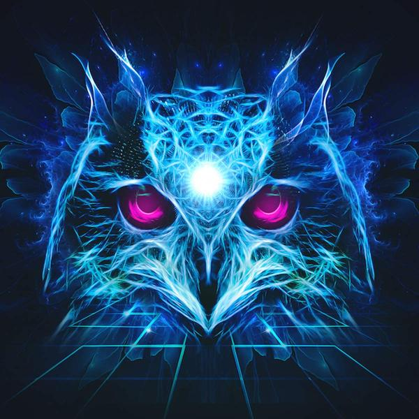 'Night Owl Radio' 092 ft. Paul Oakenfold and Gryffin ...