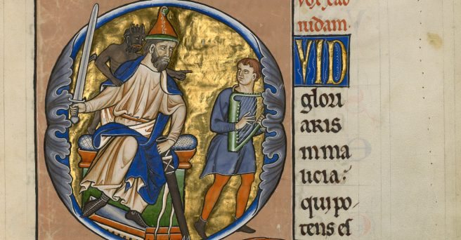 Image result for medieval manuscript rage