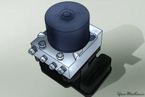 2004 Silverado Fuel Pump Wiring Diagram Diagram Wiring