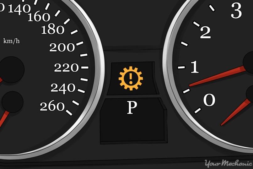 Ford Focus 2009 Dashboard Lights Stay On Www Lightneasy Net