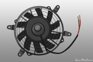 How to Replace a Cooling Fan Relay on Most Vehicles | YourMechanic Advice
