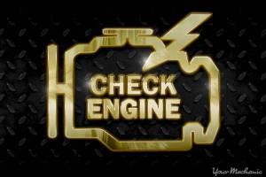 P0176 OBDII Trouble Code: Fuel Composition Sensor Circuit