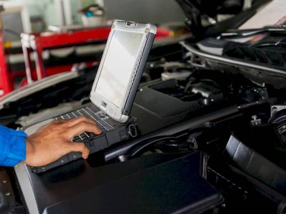 How To Use Identifix For Car Repair Yourmechanic Advice