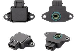 How Long Does an EVP Position Sensor Last? | YourMechanic