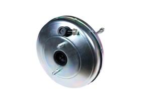 How Long Does a Brake Booster Vacuum Sensor Last