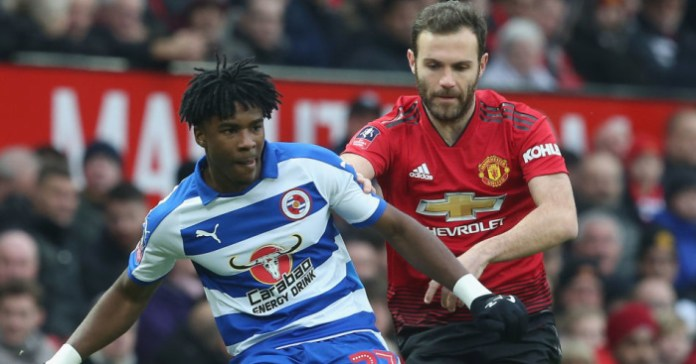 Bayern close in on free-transfer move for £15m-rated Championship ace