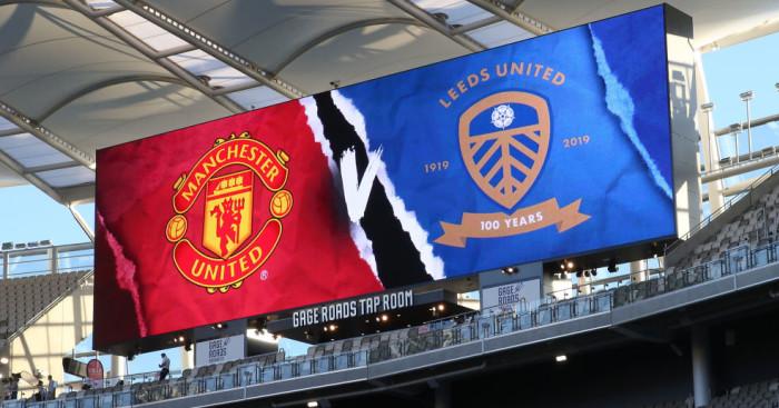 MUFC.v.LUFC1