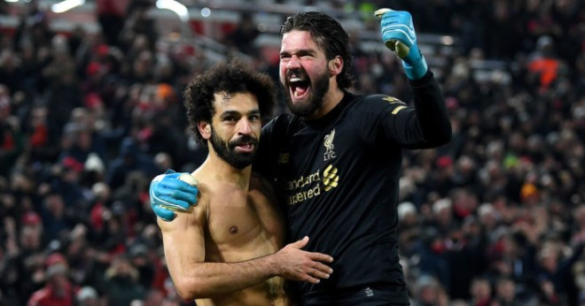 Agent reveals how Liverpool star came within inches of Madrid in 2018