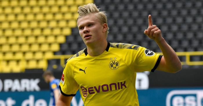 Erling.Braut_.Haaland.Borussia.Dortmund.TEAMtalk