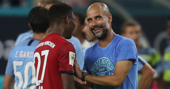 David.Alaba_.Man_.City_.TEAMtalk