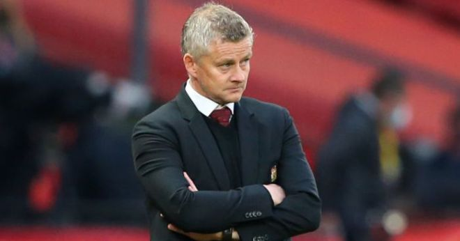 Former Prem star hits out at Man Utd for 'embarrassing' transfer decision