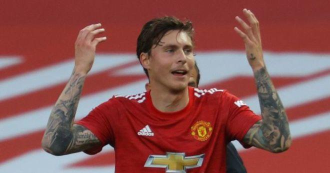 Man Utd struggler admits he cannot explain negative start