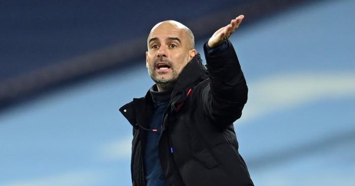 Pep.Guardiola TEAMtalk