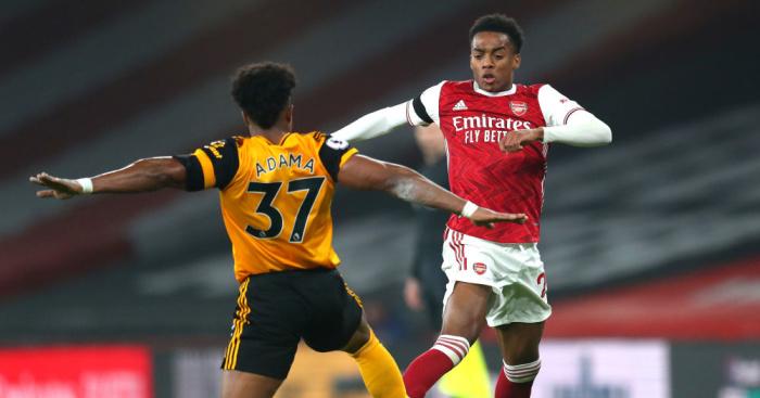Joe.Willock.Arsenal.TEAMtalk
