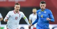 Tottenham want £25m striker dubbed as Vinicius upgrade