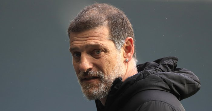 Bilic angered by West Brom 'collapse' after highlighting turning point