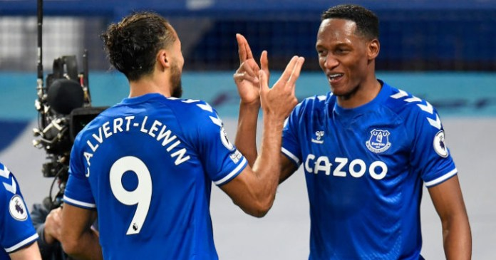 Calvert.Lewin_.Mina_.Everton.TEAMtalk