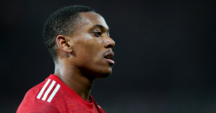 Anthony Martial 1