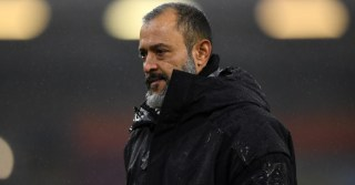 Nuno highly critical of Wolves after predictable Brighton goal proves pivotal