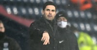 Arteta raves over 'fantastic' Arsenal star; thrilled by 'completely different' table