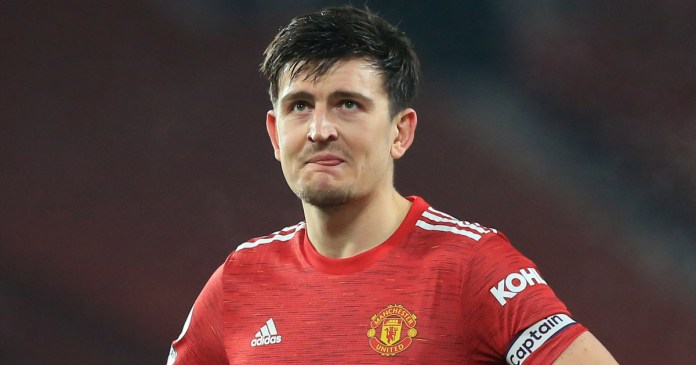 Maguire.Man_.Utd_.TEAMtalk
