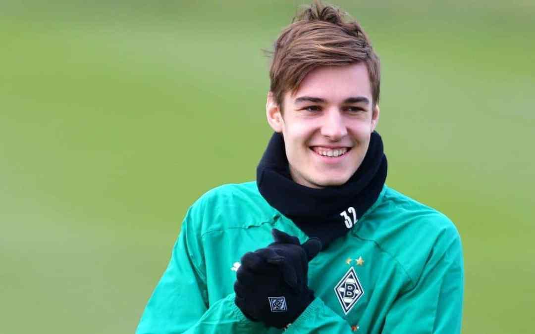 Talks confirmed, as Liverpool learn cost of Wijnaldum replacement 'Klopp wants'