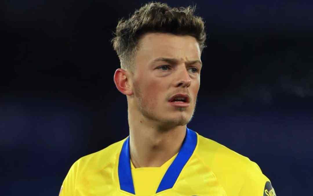 Paper Talk: Tottenham, Arsenal told top midfield target can sign for £15m; Prem quartet want £50m Ben White